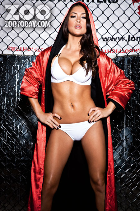 Arianny-celeste-the-ultimate-woman-ufc-octagon-girl-of-the-year-woman-boobs-topless-7_medium
