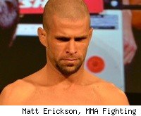 Chris Cope wins at TUF 13 Finale.