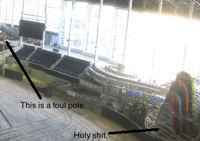Foul_pole_medium