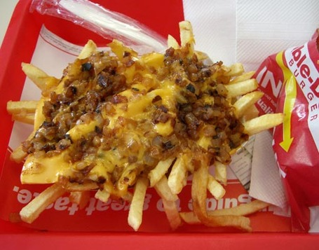 Animal_style_fries_in_and_out_medium