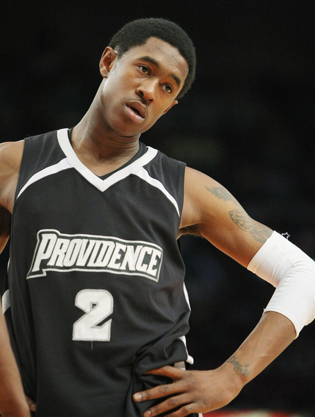Marshon-brooks-of-providence-plays-at-ncaa-big-east-basketball-championship-new-york-145_medium