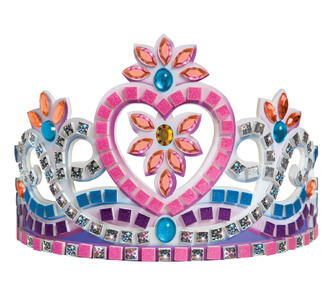62699-tiara-1-round_product_feature_medium