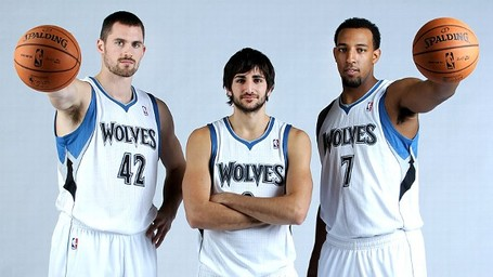 Kevin-love-ricky-rubio-derrick-williams_medium