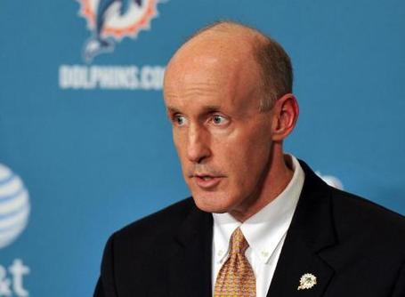 Emotional-start-as-philbin-takes-over-dolphins-h1sds0o-x-large_medium