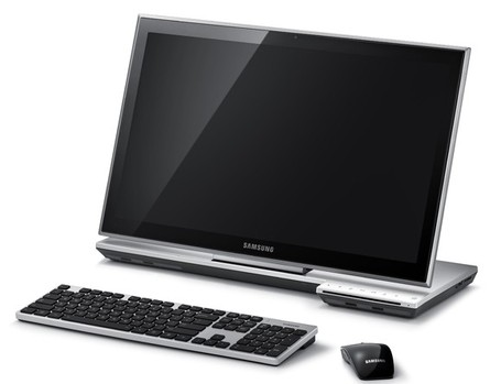 Samsung-all-in-one-lead_medium