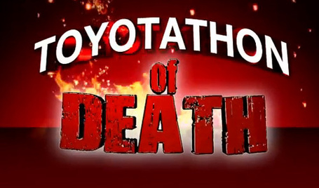 500x_toyotathon_of_death_medium