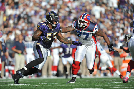 Terrell_suggs_demetrius_bell_buffalo_bills_ly1brdj_ylyl_medium