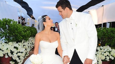 St_kim_kardashian_kris_humphries_wedding_ll_111031_wblog_medium