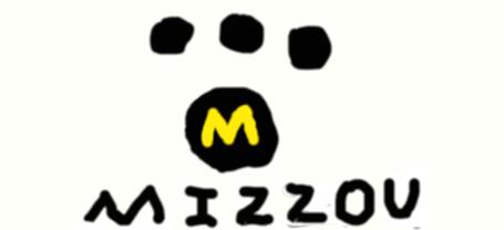Missouri_tigers_logo_by_topherlee2-d2yj375_medium