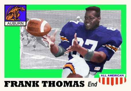 Frank-thomas-auburn-1024x715_medium