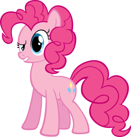 Pinkie_pie_by_moongazeponies-d3g6mt2_medium