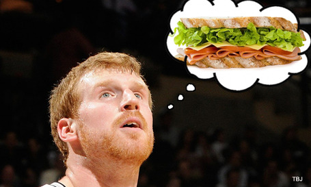 Matt-bonner-sandwich_medium