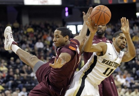 Virginia_tech_wake_forest_basketball_0a65d-18476_medium