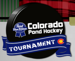 Coloradopondhockey_medium
