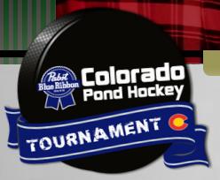 Coloradopondhockey_medium