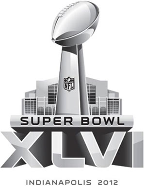 Super-bowl-logo-2_medium