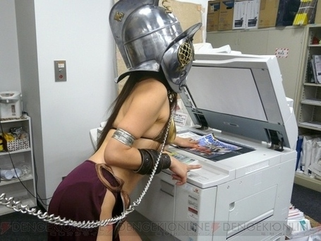 Bring-your-slave-gladiator-girl-to-work-day-16567-1259860882-14_medium