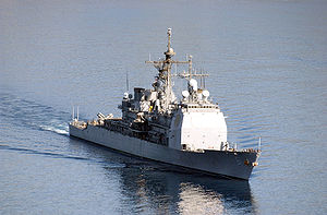 300px-uss_monterey_cg-61_medium