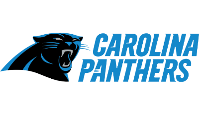 33287d1327886535-carolina-panthers-unveil-updated-logo-panthers-new_medium