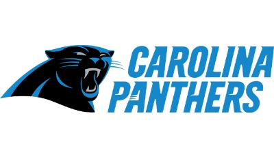 33287d1327886535-carolina-panthers-unveil-updated-logo-panthers-new_medium