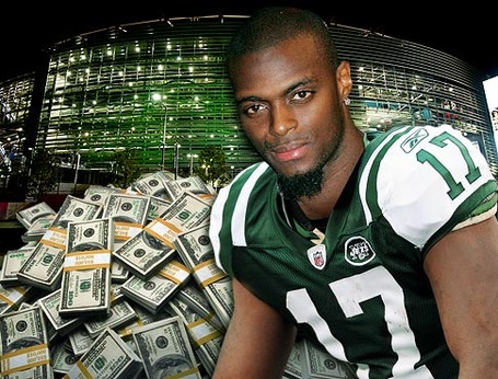 Alg_plaxico-green_medium