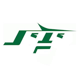 Jetsman1_medium