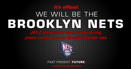 Brooklyn-nets-announcement_medium