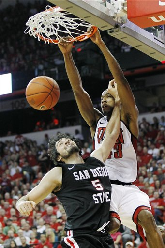 73396_san_diego_st_unlv_basketball_medium