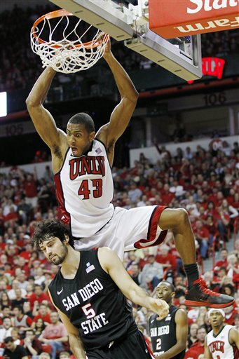 73401_aptopix_san_diego_st_unlv_basketball_medium