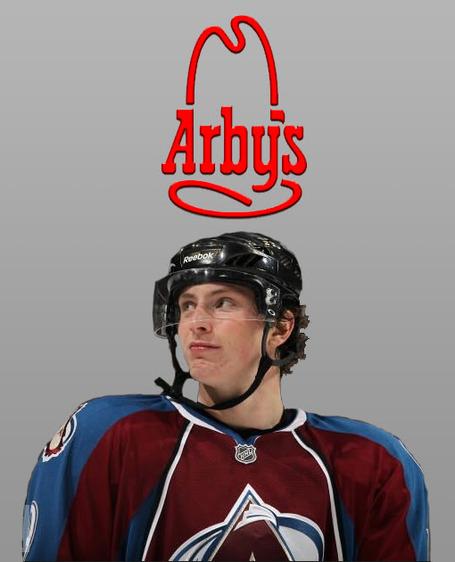 Arbys_medium