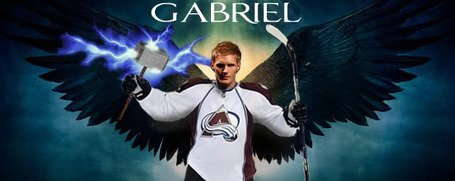 Archangelgabriel_medium