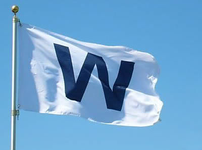 Cubs-win-flag_medium