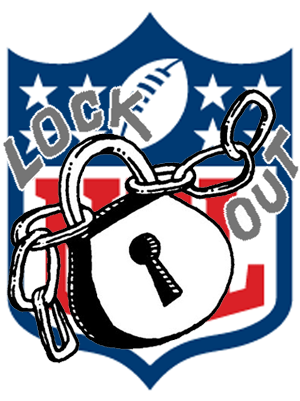 Nfl_lockout_medium