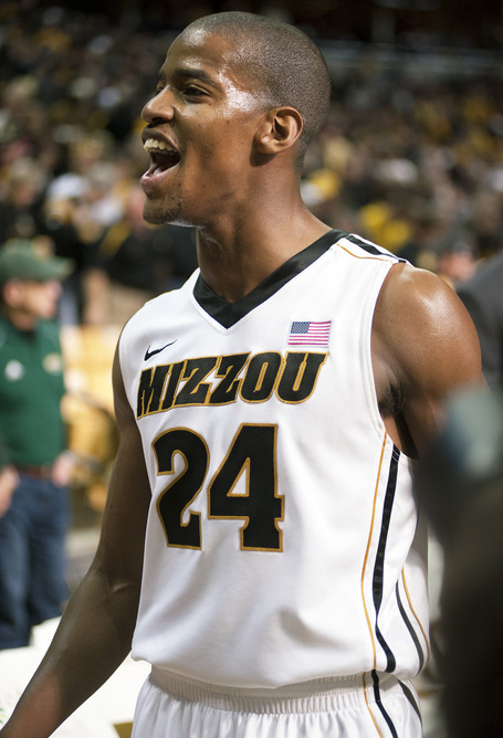 Mizzou1_medium