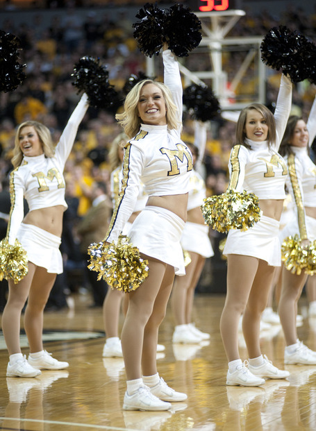 Mizzou13_medium