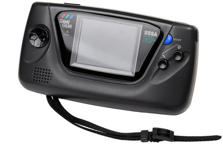 800px-game-gear-handheld_medium