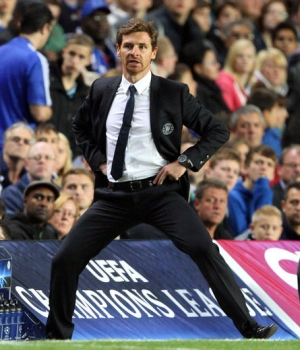 Andre-villas-boas_36633_w460_medium