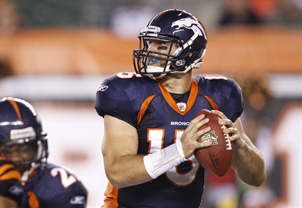 Tim-tebow-broncos_medium