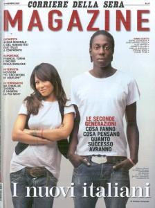 corr-sera-magazine-i-06-12