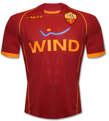 Roma-Home-Shirt-0809