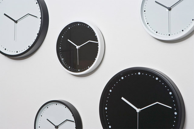 on-time_clock_2