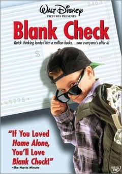 blank_check_1994
