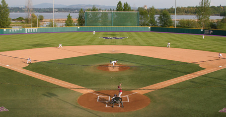 Huskyballpark_homeplate_medium