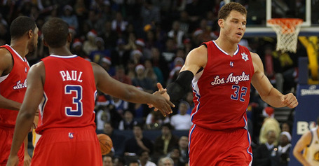 Chris-paul-blake-griffin-los-angeles-clippers-vs-golden-state-warriors_medium