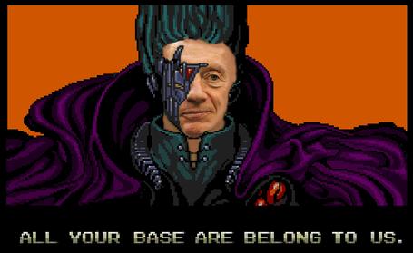 Base-4-3_medium