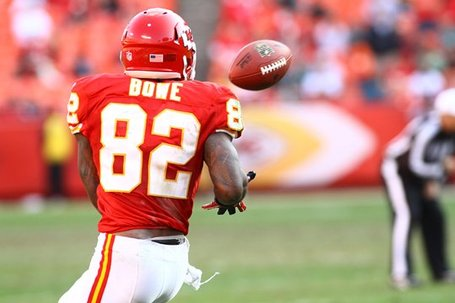 Nfl_dwaynebowe_chiefs_week9_medium