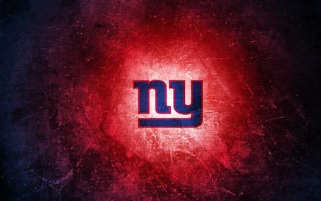 New_york_giants_wallpaper_medium