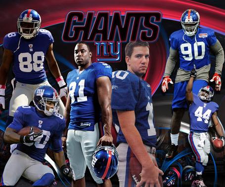 New-york-giants-team-wallpaper-android-1152x960_medium