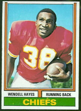 244_wendell_hayes_football_card_medium