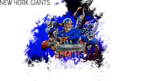 New_york_giants_by_willyj_kor-d307qw2_medium